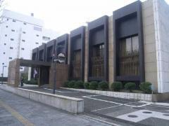 日本銀行 高知支店