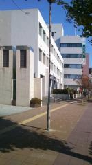 兵庫税務署
