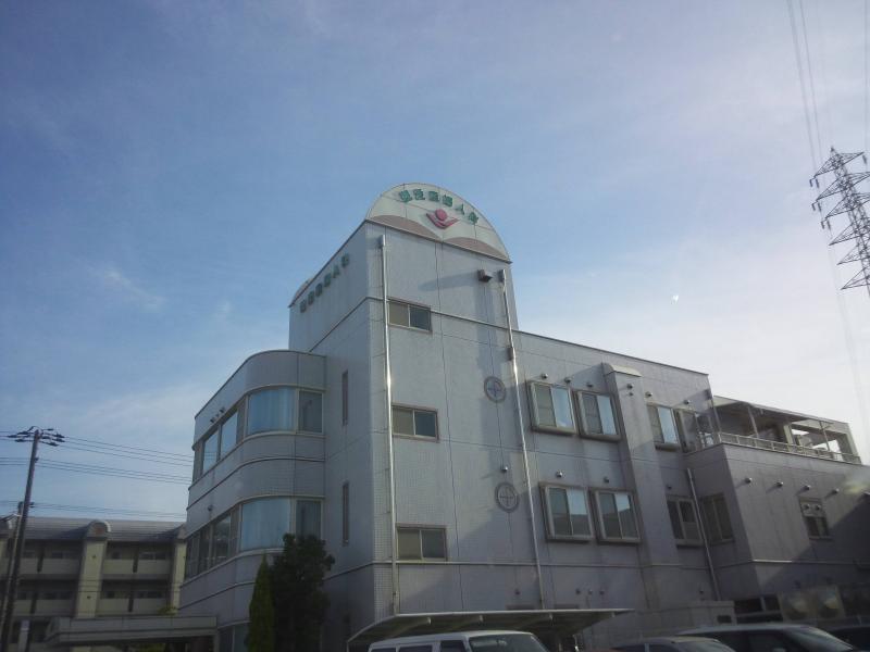 科 人 親愛 産婦 長野県広域災害・救急医療情報システム「ながの医療情報Net」