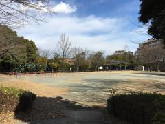 赤田東公園