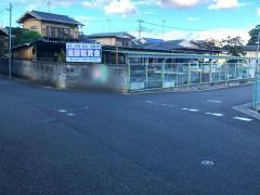 遠藤観賞魚