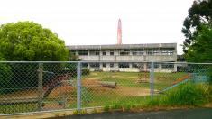緑ケ丘小学校