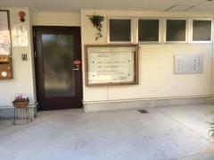 長岡京教会