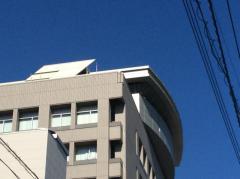 高知県警察本部
