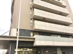 高松北警察署