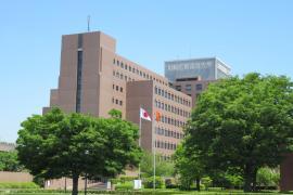 川崎医療福祉大学大学院