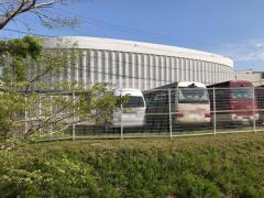九州産業大学附属九州高校