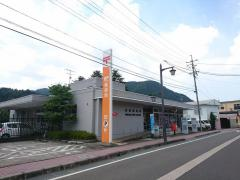 若桜郵便局