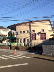 奈良保育園