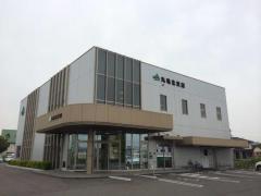 JA香川県丸亀北支店