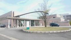 富山市保健所