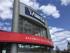 ヤマダ電機 テックランド倉敷神田店