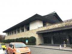 唐津市文化体育館