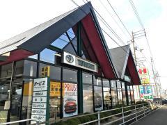 愛媛トヨペット三島川之江店