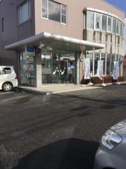 大東銀行小原田支店