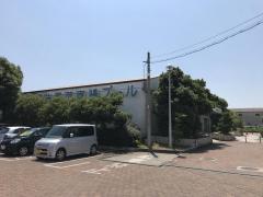 名古屋市南陽プール