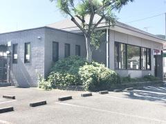 長糸郵便局