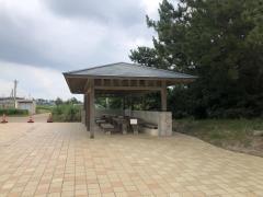 きづき海浜公園