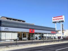滋賀日産水口店
