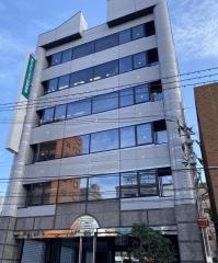 あいおいニッセイ同和損害保険株式会社 金沢支店金沢第一支社