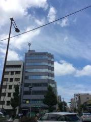 日刊工業新聞社西部支社