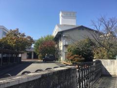 佐賀商業高校