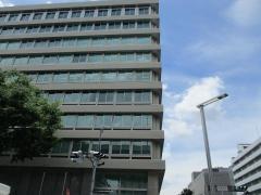 三重テレビ放送名古屋支社
