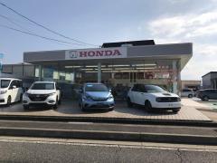 Honda Cars滋賀北愛知店