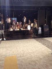 AZUL by moussy くずはモール店