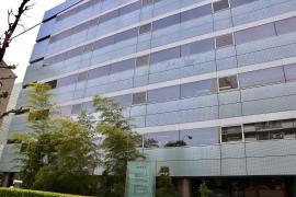株式会社ヴィア・ホールディングス