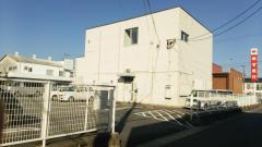 佐賀銀行和多田支店