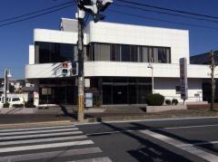 株式会社北近畿経済新聞社