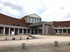 白山市鶴来総合文化会館クレイン