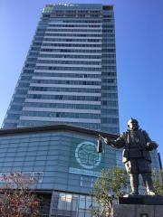 静岡市美術館