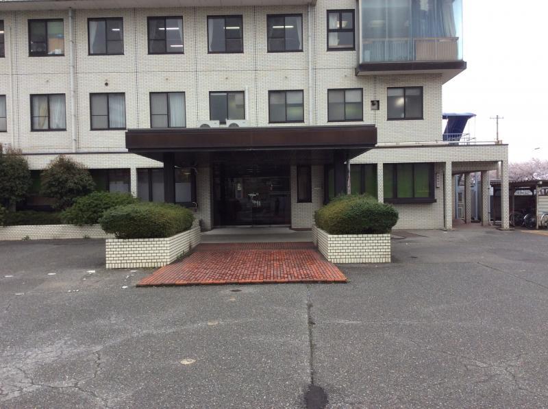 安田 内科 安田内科病院 医療法人社団安田内科病院