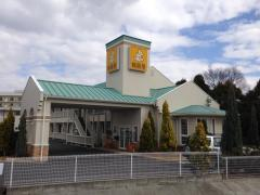 ファミリーロッジ旅籠屋・桑名長島店