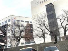 東筑紫学園高校