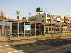 日赤病院前駅