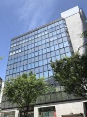 神戸信用金庫本店