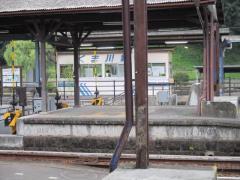 人吉温泉駅