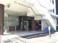 ホテルビスタ橋本