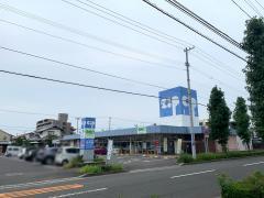 コープ 屋島店