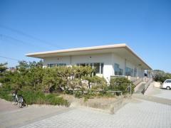 県立九十九里自然公園