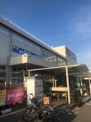 ホームセンターコーナン 名古屋北店