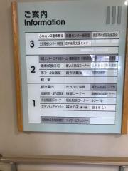 徳島市保健センター