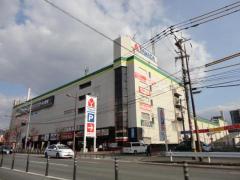 西日本シティ銀行千早支店