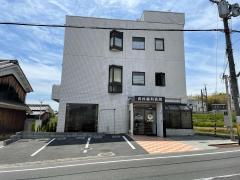 吉村歯科医院