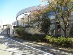豊中市保健所