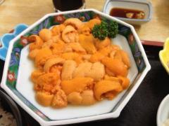 民宿青塚食堂