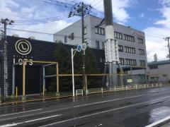 エフエムラジオ新潟